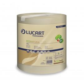 Lavete multifunctionale Econatural 2.300 - Lucart KFT