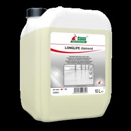 Longlife Diamond - Emulsie pentru protectie pardoseli 10L