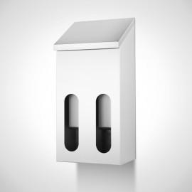 Dispenser pentru manusi de unica folosinta EHS-2 - Mohn