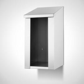 Dispenser pentru combinezoane de unica folosinta EKS - Mohn