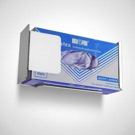 Dispenser pentru manusi de unica folosinta HSS-1