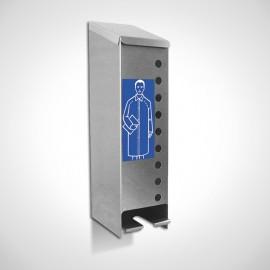 Dispenser pentru halate de unica folosinta MAS - Mohn