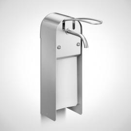 Dispenser cu levier pentru sapun/dezinfectant - USP-O
