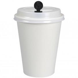 Opritor pentru capac bauturi calde Abena Gastro PS