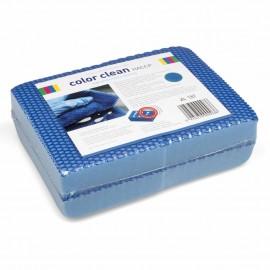 Set bureti Color Clean HACCP albastri