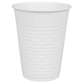 Pahar plastic de unica folosinta 8.7cm, Ø7cm, 20 cl - Abena