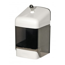 Dispenser sapun lichid ER 15 1500 ml, plastic - OpHardt