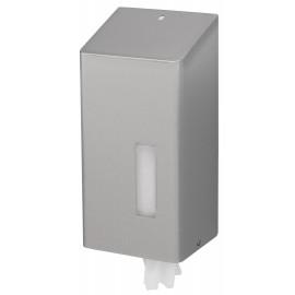 Dispenser prosoape maini rola cu derulare centrala SanTRAL Classic HRU 1 E AFP inox - OpHardt