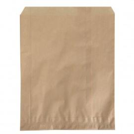 Pungi biodegradabile pentru paine 33,5 x 21 cm - Abena