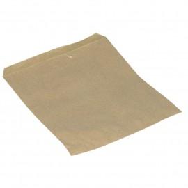Pungi biodegradabile pentru paine 37 x 29 cm - Abena