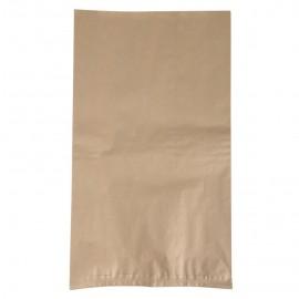 Pungi biodegradabile pentru paine 53,5 x 9 x 31 cm - Abena