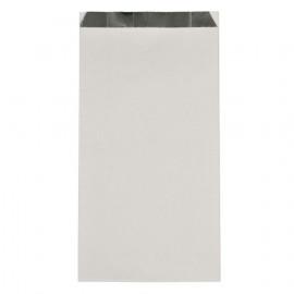 Punga hartie cu folie de aluminiu 29 x 16 x 5,5 cm - Abena
