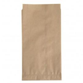 Punga hartie biodegradabila pentru hot dog 19 x 10 cm - Abena