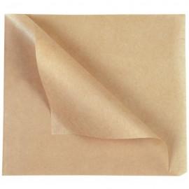 Punga hartie biodegradabila pentru burger 16 x 15 cm - Abena