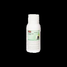 Odorizant pentru dispenser Microbust 3000 LCD 75 ml - Discretion