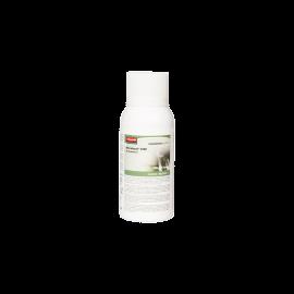 Odorizant pentru dispenser Microbust 3000 LCD 75 ml - Vibrant Sense