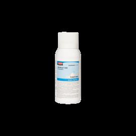 Odorizant pentru dispenser Microbust 3000 LCD 75 ml - Tranquil Sense