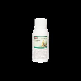 Odorizant pentru dispenser Microbust 3000 LCD 75 ml - Rain Forest