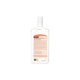 Rezerva AutoJanitor - BioSense 600 ml, mandarin