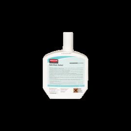 Rezerva AutoCleaner - Purinel 300 ml - Rubbermaid
