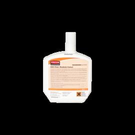 Rezerva AutoCleaner - Purinel 300 ml mandarin - Rubbermaid