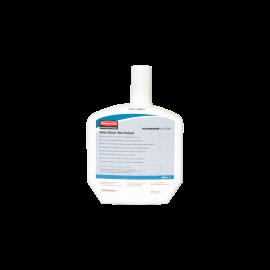 Rezerva AutoCleaner - Purinel BIO 300 ml - Rubbermaid