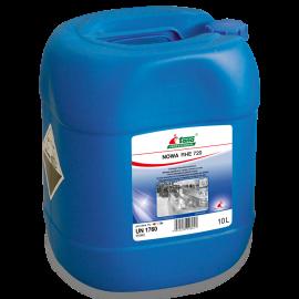 Nowa RHE 720 - Detergent alcalin pentru rasini de fum, 10L