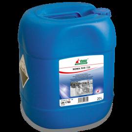 Nowa RHE 720 - Detergent alcalin pentru rasini de fum, 20L