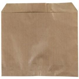Punga paine biodegradabila - Abena