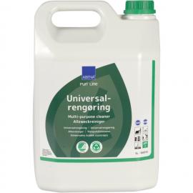 Detergent suprafete Puri-Line canistra 5L