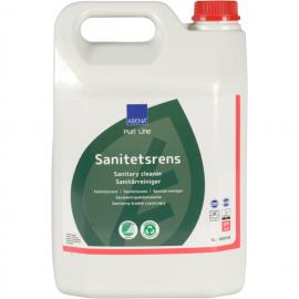 Detergent sanitar Puri-Line canistra 5L