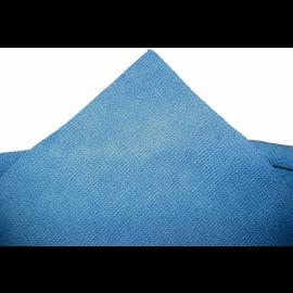 Set lavete Tricot Laser Auto albastre
