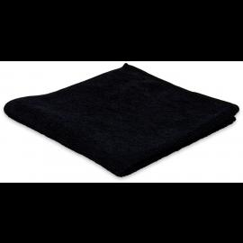 Set lavete Tricot Soft negre