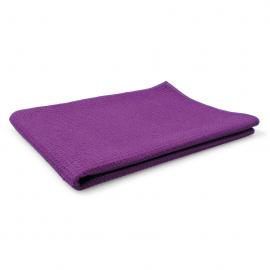 Laveta textila violet