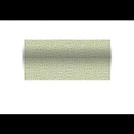Traversa de masa din airlaid 0,40 x 24 m, Croc Skin - Fato