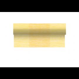Traversa de masa din airlaid 0,40 x 24 m, Millerighe - Fato