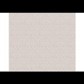 Fata de masa din airlaid 100 x 100 cm, Botanic - Fato