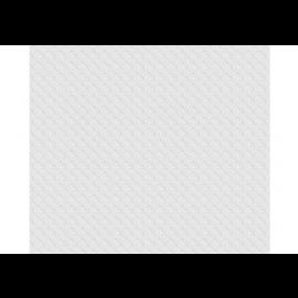 Fata de masa din airlaid 100 x 100 cm, Etnic - Fato