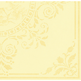 Servetele din airlaid, 40 x 40 cm, Parigi - Fato