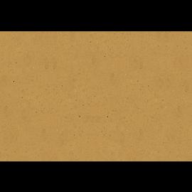 Suport farfurie din hartie 30 x 40 cm, Taverna - Fato