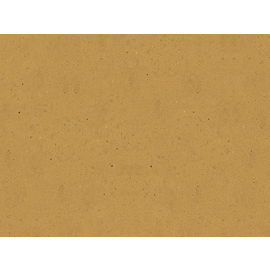 Suport farfurie din hartie 30 x 50 cm, Taverna - Fato