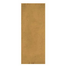 Suport tacamuri cu servetel, 38 x 38 cm, Taverna - Fato
