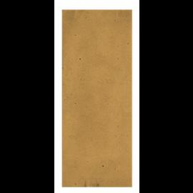 Suport tacamuri cu servetel, 38 x 38 cm, Straw Paper - Fato