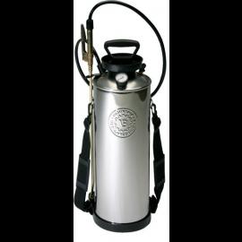 Pulverizator Spray-Master 10 L
