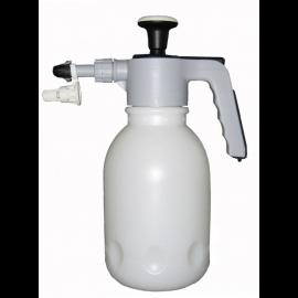 Dispozitiv sprayere alcalin 1,5 L EPDM