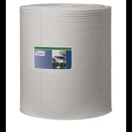 Laveta industriala pentru stergeri diverse Cleaning Cloth - Tork