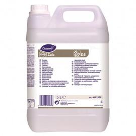 Suma Calc D5 - Agent detartrant acid pentru echipamente de bucatarie, 5L