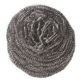 Bureti spiralati Superinox 27 (10 buc/set), inox
