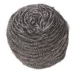 Bureti spiralati Superinox 50 (10 buc/set), inox