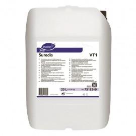 Suredis - Dezinfectant pentru igienizarea suprafetelor, 20L